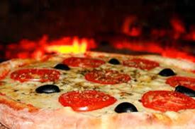 Equipamentos para Pizzarias